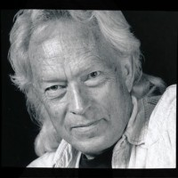 Dick Sutphen 1937 - 2020