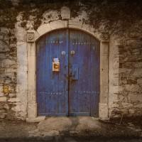 Shutting the Door